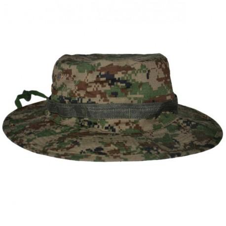 DragonPro Cappello Boonie Hat Russian Multi-Terrain