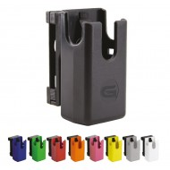 Ghost Porta Caricatore Hybrid Mag. Pouch