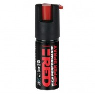 Spray Antiaggressione Peperoncino 20ml T-Red