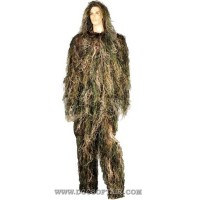 Ghillie Suit Invader Gear