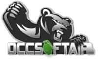 DccSoftair